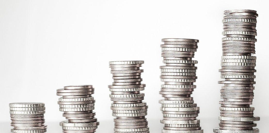 sfera finansow chwilowki