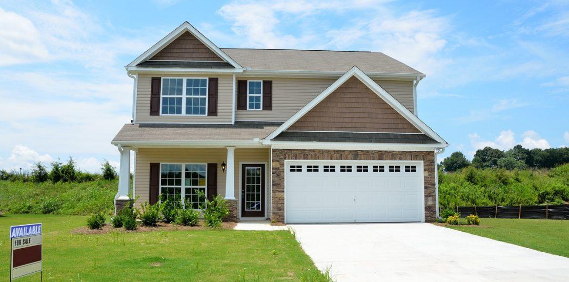 ranking kredytow hipotecznych sfera finansow