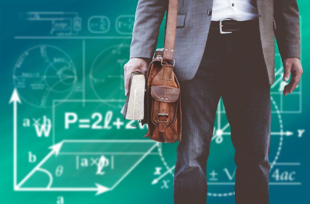 sfera finansow konto dla studentow