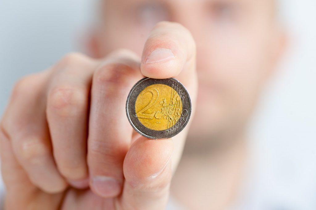 sfera finansow ranking chwilowek