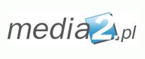 media2 o sfera finansow