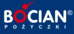 bocianpożyczki logo