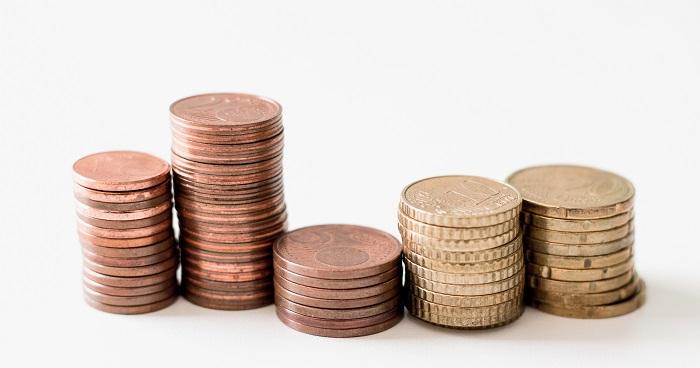 """Kredyt konsolidacyjny """"Bez napinki"""" w Banku BPH"""