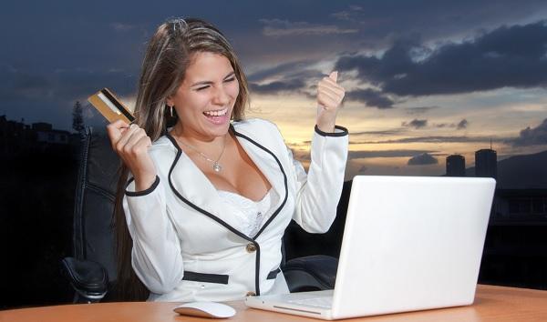 pozyczki przez internet