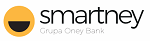 smartney logo