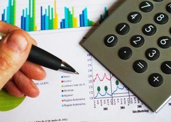 oszczędzanie kalkulator i wykres