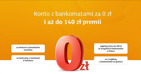 reklama ekonto mbanku
