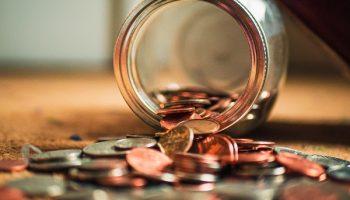 Czy-pożyczki-na-dowód-są-bezpieczne