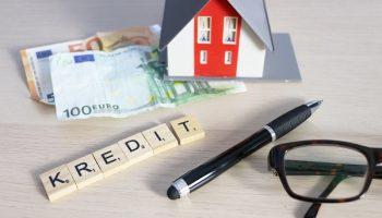 Jak-uzyskać-kredyt