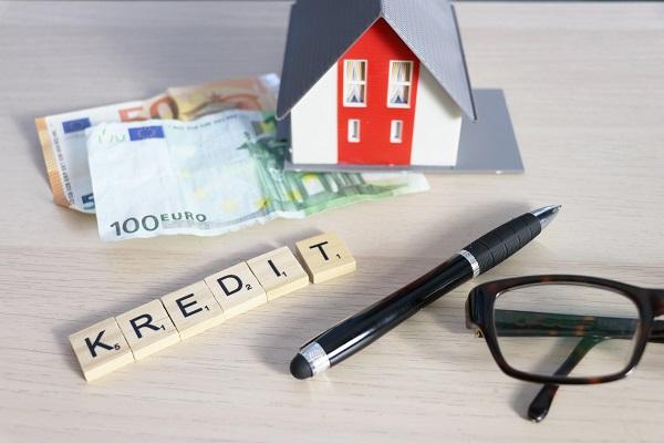 Jak uzyskać kredyt?