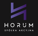 Horum Bank logo