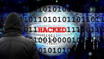 Kradzież-danych-może-skutkować-spłatą-niechcianego-kredytu