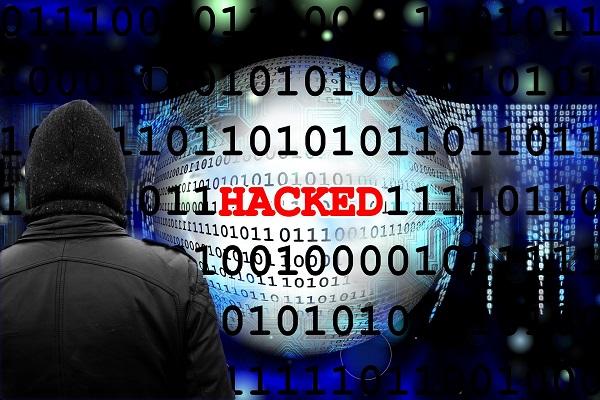 Kradzież danych może zakończyć się spłatą niechcianego kredytu