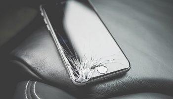 Ubezpieczenie-ekranu-smartfona