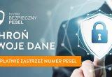 Bezpieczny-Pesel-chroni-dane-osobowe-Polaków