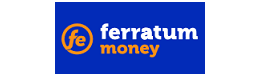 https://www.sfera-finansow.pl/wp-content/uploads/2020/04/Ferratum-Bank.png