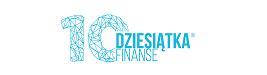 https://www.sfera-finansow.pl/wp-content/uploads/2020/04/dziesiatka.png