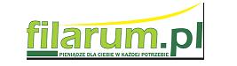 https://www.sfera-finansow.pl/wp-content/uploads/2020/04/filarum.png