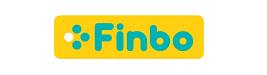 Finbo