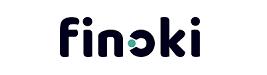 https://www.sfera-finansow.pl/wp-content/uploads/2020/04/finoki.png