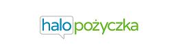 https://www.sfera-finansow.pl/wp-content/uploads/2020/04/halo-pozyczka.png