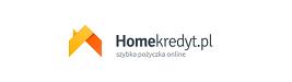 https://www.sfera-finansow.pl/wp-content/uploads/2020/04/homekredyt.png