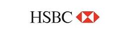 HSBC Bank Polska SA