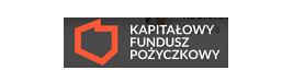 Kapitałowy Fundusz Pożyczkowy