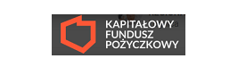 https://www.sfera-finansow.pl/wp-content/uploads/2020/04/kpf.png