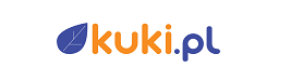 https://www.sfera-finansow.pl/wp-content/uploads/2020/04/kuki.png