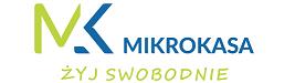 https://www.sfera-finansow.pl/wp-content/uploads/2020/04/mikrokasa-1.png