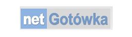 https://www.sfera-finansow.pl/wp-content/uploads/2020/04/net-gotowka.png