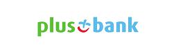 Plus Bank