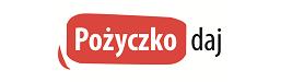 https://www.sfera-finansow.pl/wp-content/uploads/2020/04/pozyczkodaj.png