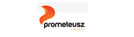 https://www.sfera-finansow.pl/wp-content/uploads/2020/04/prometeusz.png
