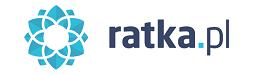 https://www.sfera-finansow.pl/wp-content/uploads/2020/04/ratka.png