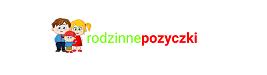 https://www.sfera-finansow.pl/wp-content/uploads/2020/04/rodzinne-pozyczki.png