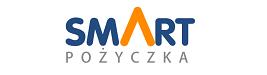https://www.sfera-finansow.pl/wp-content/uploads/2020/04/smartpozyczka.png