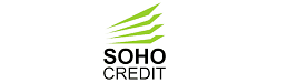 https://www.sfera-finansow.pl/wp-content/uploads/2020/04/soho-credit.png