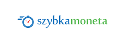 https://www.sfera-finansow.pl/wp-content/uploads/2020/04/szybka-moneta.png