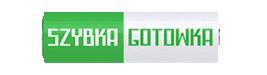 https://www.sfera-finansow.pl/wp-content/uploads/2020/04/szybkagotowka.png