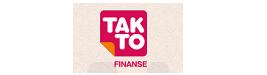https://www.sfera-finansow.pl/wp-content/uploads/2020/04/taktofinanse.png