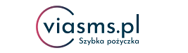 https://www.sfera-finansow.pl/wp-content/uploads/2020/04/viasms.png