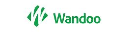 https://www.sfera-finansow.pl/wp-content/uploads/2020/04/wandoo.png