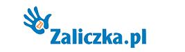 https://www.sfera-finansow.pl/wp-content/uploads/2020/04/zaliczka.png