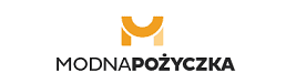 https://www.sfera-finansow.pl/wp-content/uploads/2020/05/modnapozyczka.png