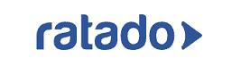 https://www.sfera-finansow.pl/wp-content/uploads/2020/05/ratado.png