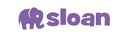 https://www.sfera-finansow.pl/wp-content/uploads/2020/05/sloan.png